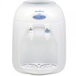 Bebedouro Aqua Branco 220v s/Garrafão