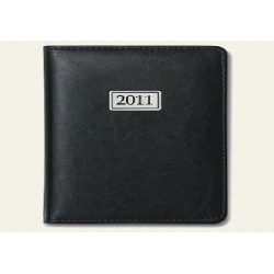Agenda 2011 Standard