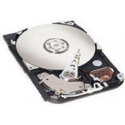 HD Disco Otico 320Gb Sata 7.200Rpm WestDigital