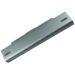 Bateria P/camera Sony W310/320