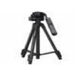 Tripe p/Filmadora Sony HR-270N/U