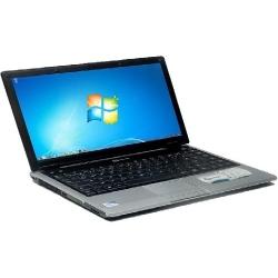 Notebook. INTEL Pentium Dual Core 2g/500/DVDR/14.1