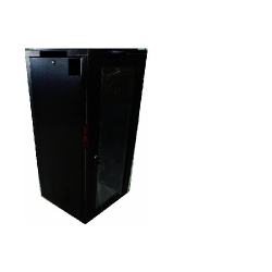 Rack Piso 32u 16x570 Gab Fech Pto Cb70141