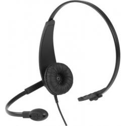 Fone c/Microfone CHS50 Intelbras