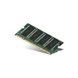 Memoria  512mb DDR2 PC555 p/Notebook