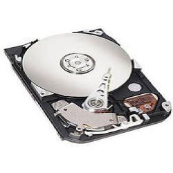 HD Disco Otico 1.0Tb SATA III 7200RPM 64Mb Cache 6Gb/S Seagate