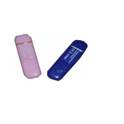 Wireless Modem 3G Usb