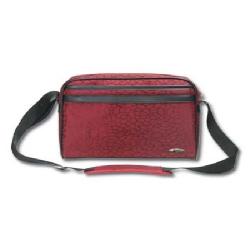 Bolsa p/Netbook/Tablet  Até 10 Bag xLd0876