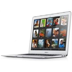 Macbook Air 11.6 Aluminium Intel® Core™ I5 2ª Geração, 4gb, Ssd 128gb, Mac Os 10.7 Lion