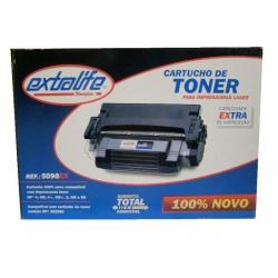 Toner p/ HP 92298A 98A Pto ExF5098 Comp.