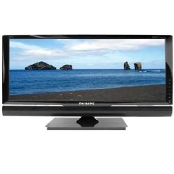 TV 18.5 LED MONITOR PHILIPS 190TS2L L12