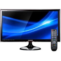 TV 24 LED MONITOR SAMSUNG T24A550 p13p9