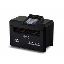 Impressora de Cheque Bematech DP20