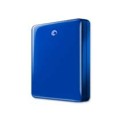HD Disco Otico 1.0Tb Ext 2.5 Azul USB até 3.0 Seagate