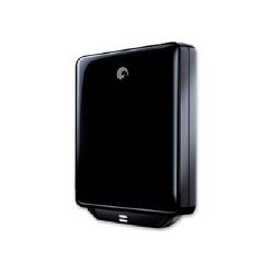 HD Disco Otico 1Tb Ext 2.5 Preto USB até 3.0 Seagate