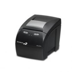 Impressora Não Fiscal Termica MP4200 Usb Bematech