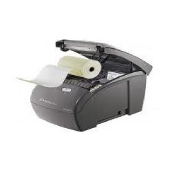 Impressora Fiscal Termica MP-4000 Preta Bematech