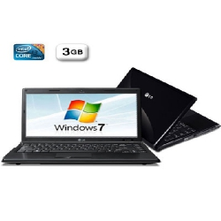 Notebook. ITAUTEC INTEL Core i5 4g/500gb/Led 14 Windows + Officer