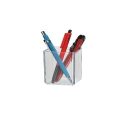 Porta Canetas Cristal Acm933.3