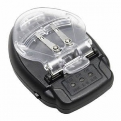 Carregador p/Celular Universal R4FTD018