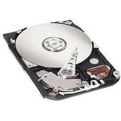 HD Disco Otico 1.0Tb SATA III 64mb 6gbns  WD10EZEX West Digital