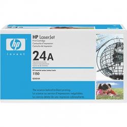 Toner HP Q2624 Pto Original