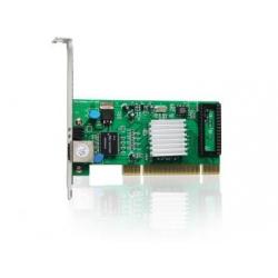 Placa de Rede PCI 10/100/1000mb cq9062