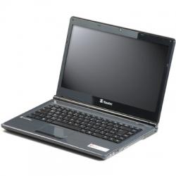 Notebook. ITAUTEC INTEL Dual Core 2gb/500gb/14 /W 7 L07