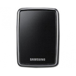 HD Disco Otico 1.0Tb Ext 2.5 USB Samsung