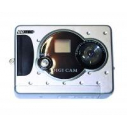 Camera Digital 5x Spy Cam 1005**x
