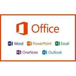 Microsoft Office 2013 Profissional Plus Coa Certificado de Autencidade Cartão