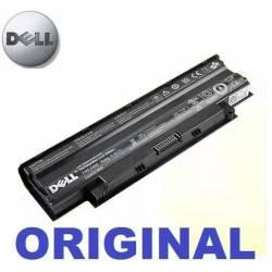 Bateria P/Notebook DELL 11.1v 5200ma  Type 9T48V