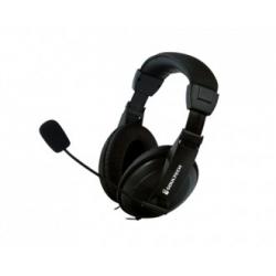 Fone Ouvido c/Microfone Hedset stc6001