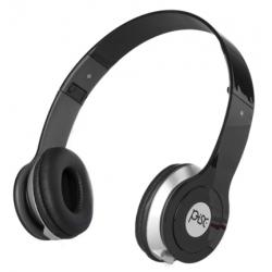 Fone Ouvido Stereo Dobravel pSc01849