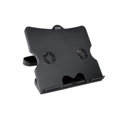 Suporte p/Notebook c/Cooler pSc01827