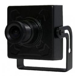 Camera p/CFTV 1/3 480 LInhas cb3402