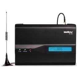 Interface Celular GSM ITC4000I Intelbras
