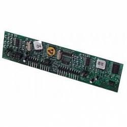 Placa IDA Modulare FSK Intelbras