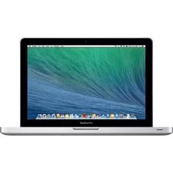 Macbook Apple 13.3in Intel Core i5 2.7Ghz/8gb/256Gb Flash Prateado