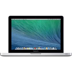 Macbook Apple 15.4in Intel Core i7 2.2Ghz/16gb/256Gb Flash