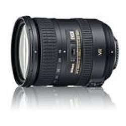Lente Objetiva 18-200mm F/3.50 5.6GVR II Nikon/AF-SDX Nikkor