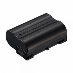 Bateria p/Camera Recarregáveis de Li-ion EN EL-15