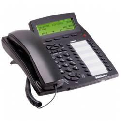 Telefone Terminal Inteligente TI-4245 Intelbras