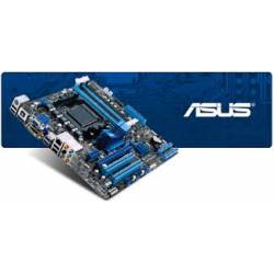 Placa Mãe p/AMD Asus N5A78L AM3+ BOX