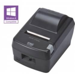 Impressora Fiscal Termica FS700L Mach1 Daruma c/Serrilha