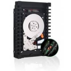 HD Disco Otico 1.0Tb 64Mb Cache Sata 10.000RPM VelociRaptor