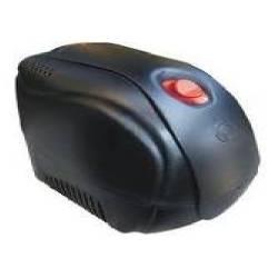 Protetor para Computador e Impressora 330VA Biv/110v EnergyLuxR