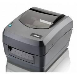 Impressora de Etiqueta Codigo de Barra USB Elgin L42