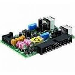 Placa PCI Montada LTS CP48/CP112 Intelbras