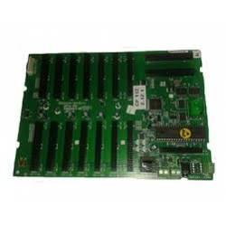 Placa CPU CP112 Intelbras